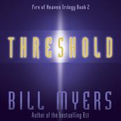 Threshold by  Bill Myers audiobook