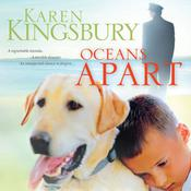 Oceans Apart by  Karen Kingsbury audiobook