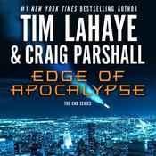 Edge of Apocalypse by  Craig Parshall audiobook