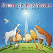 Song of the Stars by  Sally Lloyd-Jones audiobook