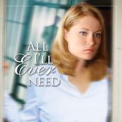 All I'll Ever Need by  Harry Kraus MD audiobook