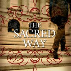 The Sacred Way