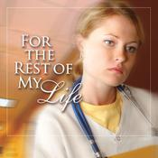 For the Rest of My Life by  Harry Kraus MD audiobook