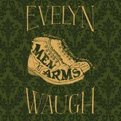 Men At Arms by  Evelyn Waugh audiobook