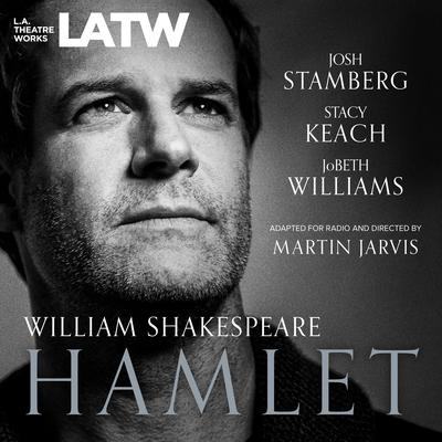 an analysis of revenge and numerous deaths in hamlet by william shakespeare