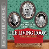 The Living Room by  Graham Greene audiobook