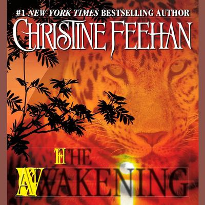 The Awakening by Christine Feehan audiobook