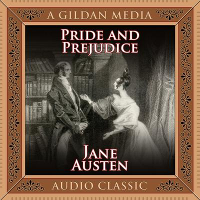 a description of the two marriages in jane austens pride and prejudice