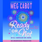 Ready or Not by  Meg Cabot audiobook