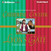 Lyon's Gate by  Catherine Coulter audiobook