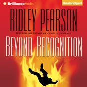 Beyond Recognition by  Ridley Pearson audiobook