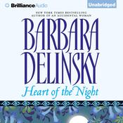 Heart of the Night by  Barbara Delinsky audiobook