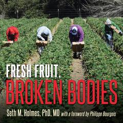 demonstrating representations of structural violence and imbalance in fresh fruit broken bodies migr Doi: 101126/science1136237 science 315, 513 (2007) luis m márquez, et al symbiosis required for thermal tolerance a virus in a fungus in a plant: three-way.