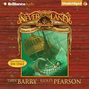 Escape from the Carnivale by  Ridley Pearson audiobook