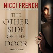 The Other Side of the Door by  Nicci French audiobook