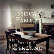 Joshua's Family by  Joseph F. Girzone audiobook