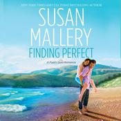 Finding Perfect by  Susan Mallery audiobook