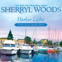 Harbor Lights by Sherryl Woods audiobook
