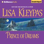 Prince of Dreams by  Lisa Kleypas audiobook