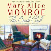 The Book Club by  Mary Alice Monroe audiobook