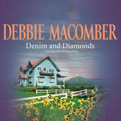 Denim and Diamonds by  Debbie Macomber audiobook