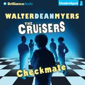 Checkmate by  Walter Dean Myers audiobook
