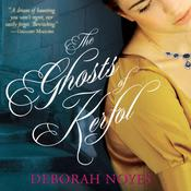 The Ghosts of Kerfol by  Deborah Noyes audiobook
