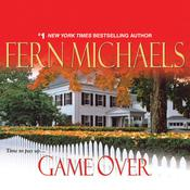 Game Over by  Fern Michaels audiobook