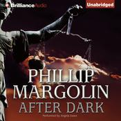 After Dark by  Phillip Margolin audiobook