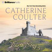 Earth Song by  Catherine Coulter audiobook