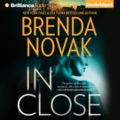 In Close by  Brenda Novak audiobook