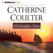 Midnight Star by  Catherine Coulter audiobook