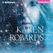 Shiver by  Karen Robards audiobook