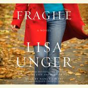 Fragile by  Lisa Unger audiobook