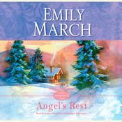 Angel's Rest by  Emily March audiobook