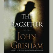 The Racketeer by  John Grisham audiobook