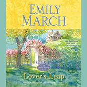 Lover's Leap by  Emily March audiobook