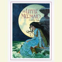 The Little Mermaid by Cecilia Tan audiobook