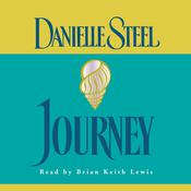 Journey by  Danielle Steel audiobook