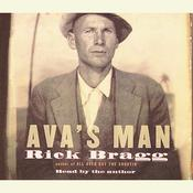 Ava's Man by  Rick Bragg audiobook