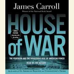 House of War