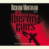 The Rosary Girls by  Richard Montanari audiobook