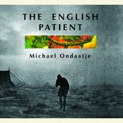 The English Patient by  Michael Ondaatje audiobook