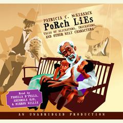 Porch Lies