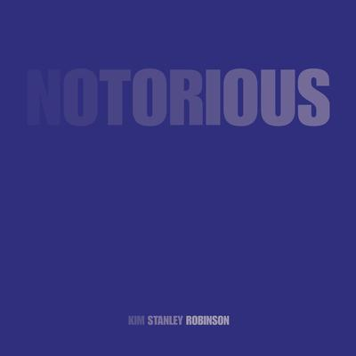 Notorious by Katherine Sutcliffe audiobook