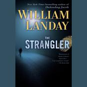 The Strangler by  William Landay audiobook