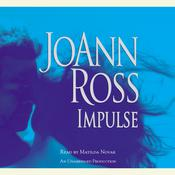 Impulse by  JoAnn Ross audiobook