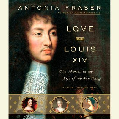 a biography and life work of louis fourteenth the french sun king Louis xiv and absolutism louis xiv, also known as the sun king it was dedicated to the difference battles fought by the french these larger than life.