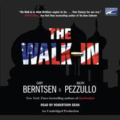 The Walk-In by  Gary Berntsen audiobook