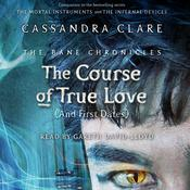 What to Buy the Shadowhunter Who Has Everything by  Cassandra Clare audiobook